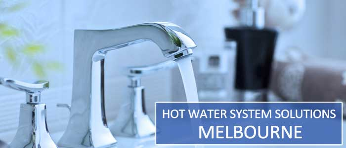 Plumber Heathcote South