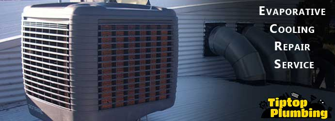 Best Evaporative Cooling Repair Services